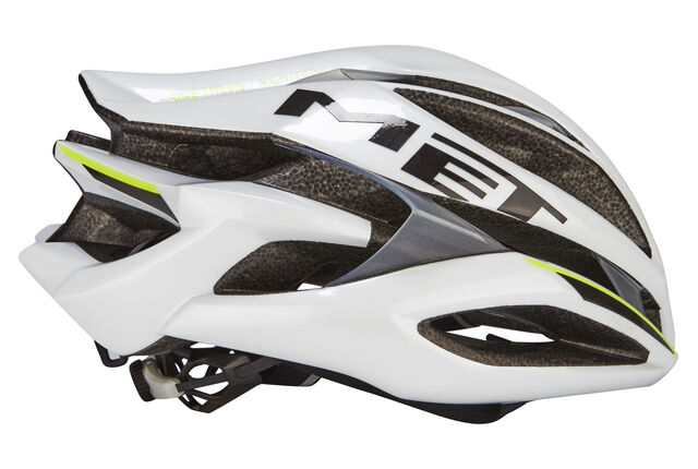 met sine thesis helmet Met sine thesis helm - lowest prices and free shipping available from the world's largest online bike store - chain reaction cycles.